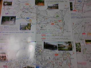051003_1850001.jpg