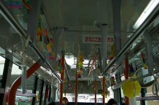 Simgp8329