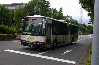Simgp8336